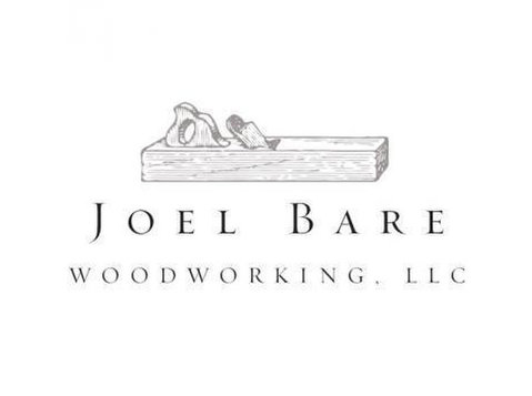 Joel Bare Woodworking, LLC - Furniture