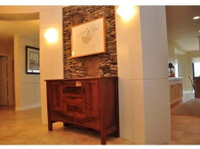 Joel Bare Woodworking, LLC (3) - Furniture