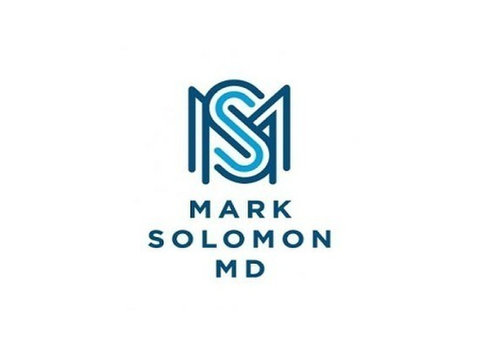 Mark Solomon MD - Cosmetic surgery