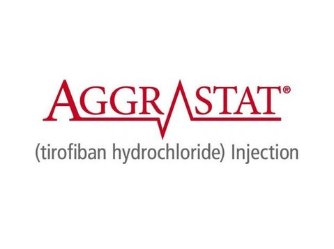 Aggrastat - Pharmacies & Medical supplies