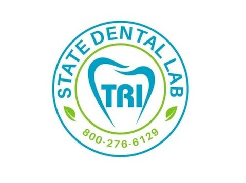 Tri-state Dental Lab - Dentists