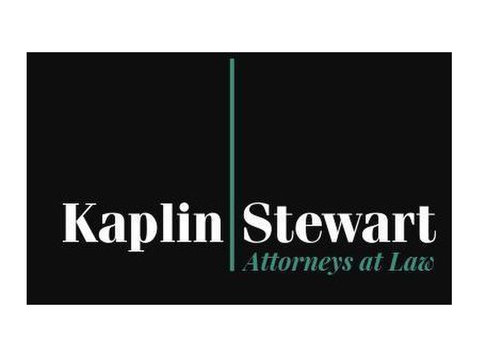 Kaplin Stewart - Commercial Lawyers