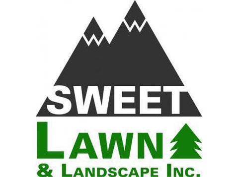 Sweet Lawn and Landscape Inc - Gardeners & Landscaping