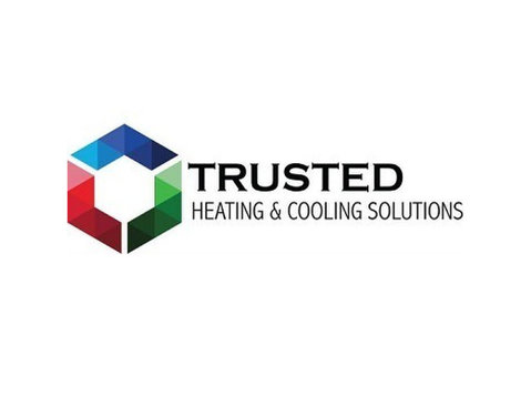 Trusted Heating & Cooling Solutions - Plumbers & Heating