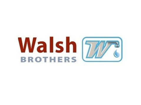 Walsh Brothers Plumbing and Mechanical Services, Inc. - Plumbers & Heating