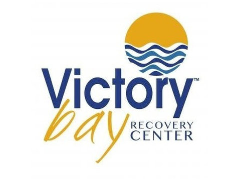 Victory Bay Recovery Center - Alternative Healthcare