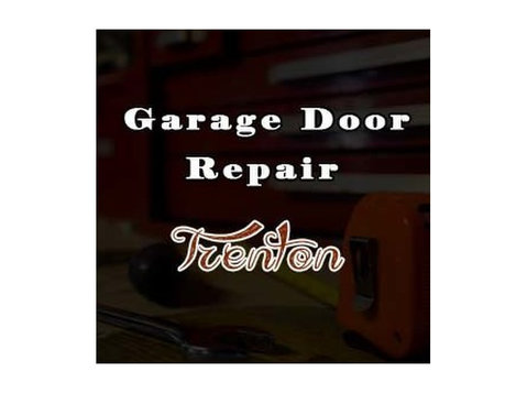 Garage Door Repair Trenton - Windows, Doors & Conservatories