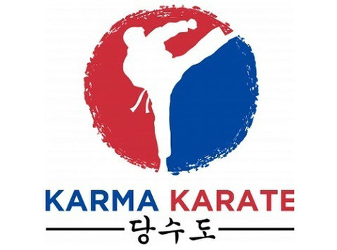 Karma Karate - Gyms, Personal Trainers & Fitness Classes