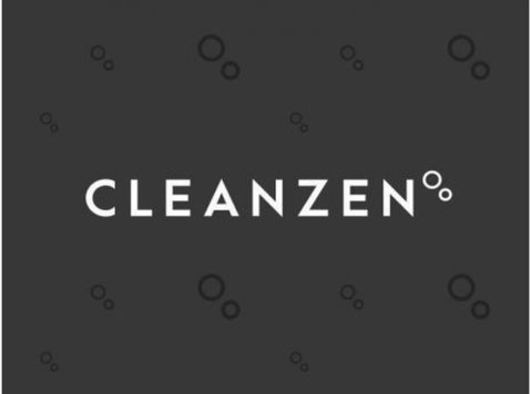 Cleanzen Cleaning Services - Cleaners & Cleaning services