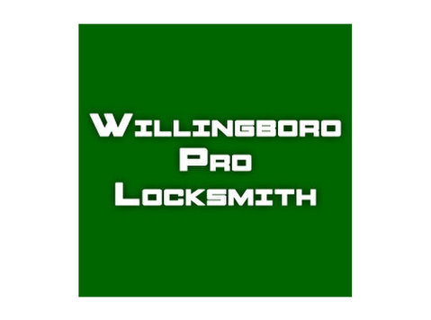 Willingboro Pro Locksmith - Security services