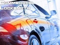Willingboro Pro Locksmith (2) - Security services
