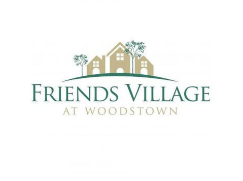 Friends Village at Woodstown - Accommodation services