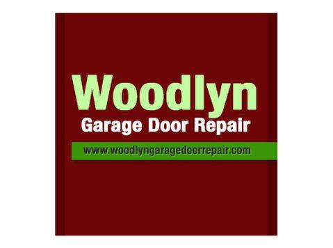 Woodlyn Garage Door Repair - Home & Garden Services