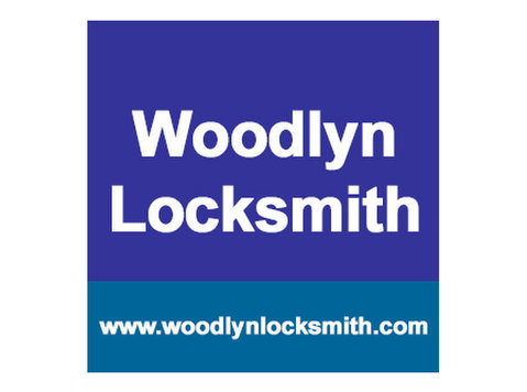 Woodlyn Locksmith - Home & Garden Services