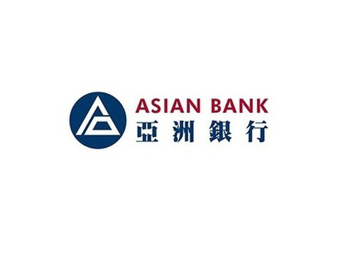 Asian Bank - Banks