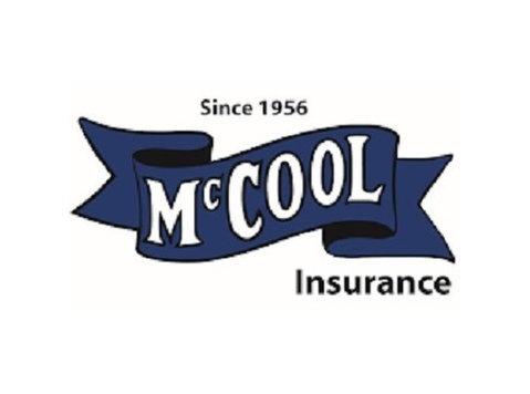 McCool Insurance Agency - Insurance companies
