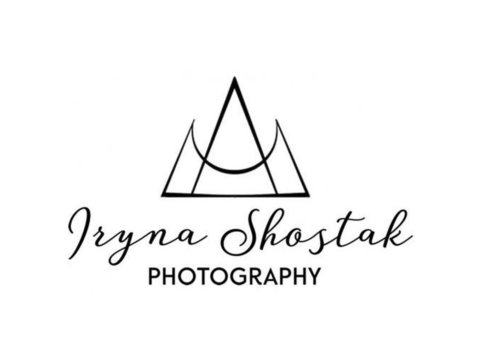 Iryna Shostak Photography - Photographers