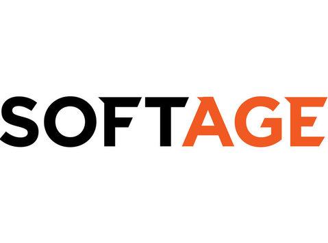 Softage - Webdesign