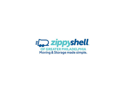 Zippy Shell of Greater Philadelphia - Removals & Transport