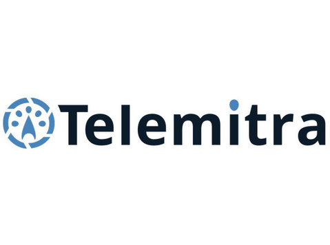 Telemitra Inc. - Business & Networking