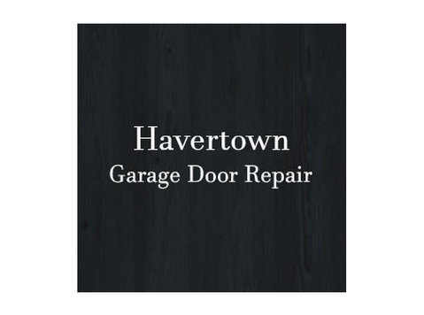 Havertown Garage Door Repair - Windows, Doors & Conservatories