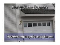 Havertown Garage Door Repair (2) - Windows, Doors & Conservatories
