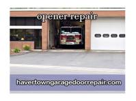 Havertown Garage Door Repair (5) - Windows, Doors & Conservatories