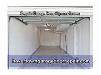 Havertown Garage Door Repair (6) - Windows, Doors & Conservatories