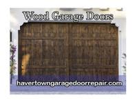 Havertown Garage Door Repair (7) - Windows, Doors & Conservatories