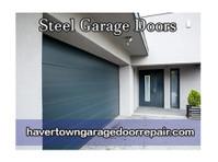 Havertown Garage Door Repair (8) - Windows, Doors & Conservatories