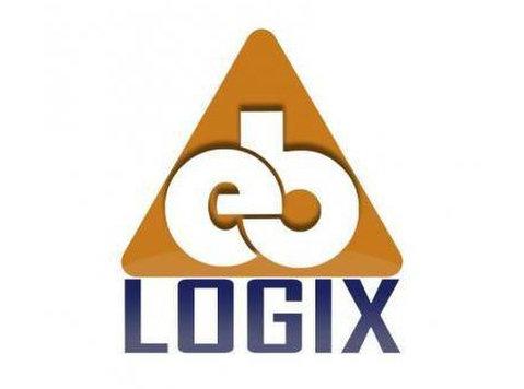 eb Logix, Inc. - Consultancy