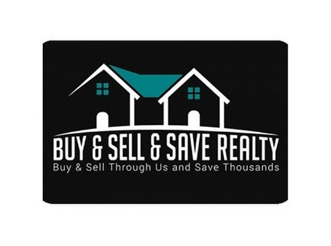 Buy & Sell & Save Realty LLC - Property Management