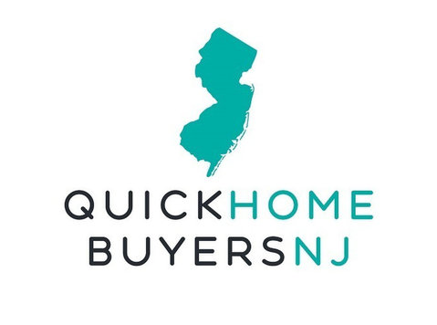 Quick Home Buyers NJ - Estate Agents