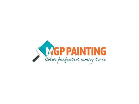 Mgp Painting, Inc. - Painters & Decorators