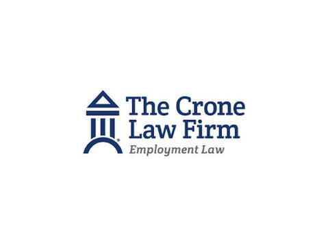 The Crone Law Firm, PLC - Commercial Lawyers