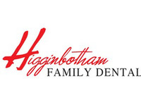 Higginbotham Family Dental - Tandartsen