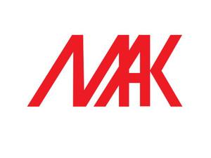 Air+Mak Industries Inc - Flights, Airlines & Airports
