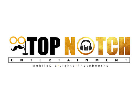 Top Notch Entertainment - Elävää musiikkia