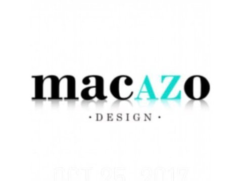 Macazo Design - Furniture