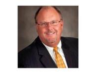 Warren Hodges Insurance Agency Inc. - Insurance companies