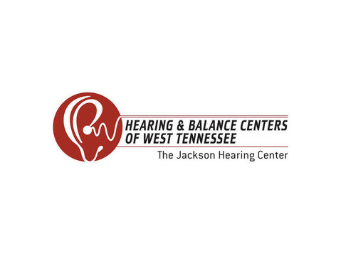 Hearing & Balance Centers of West Tennessee - Alternative Healthcare