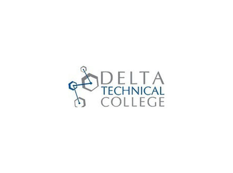 Delta Technical College - Adult education