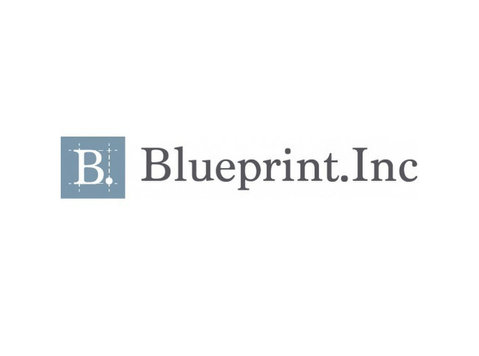Blueprint.Inc - Advertising Agencies