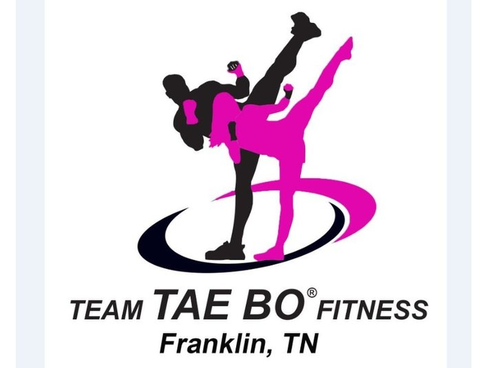 Team Tae Bo Fitness - Coaching & Training