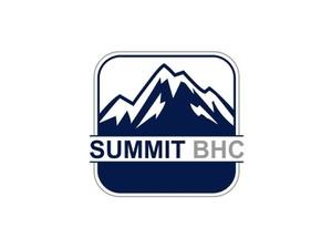 Summit Behavioral Healthcare - Hospitals & Clinics