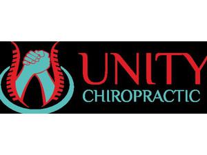 Unity Chiropractic - Doctors