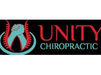 Unity Chiropractic - Artsen