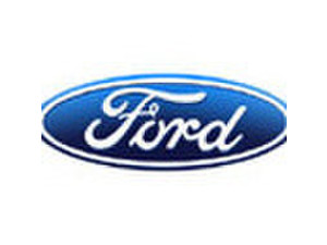Clayton GA Ford - Car Dealers (New & Used)