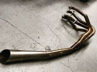 Li Racing (3) - Car Repairs & Motor Service