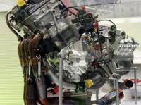Li Racing (8) - Car Repairs & Motor Service